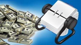 Hard Money Lenders Directory