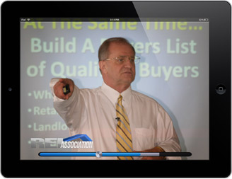 Free & Clear Properties Wholesaling Real Estate Nationwide