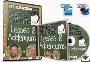 Crash Course in Contracts & Clauses Taught by Two Top Instructors