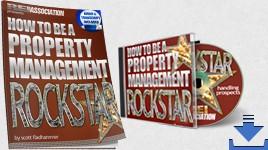 Apartment Landlord Association Training course