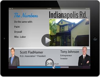 Real Estate Investing tips for Landlord real estate investors, and Real estate investing guide, Learn real estate Property Management free tips & education, make deals.