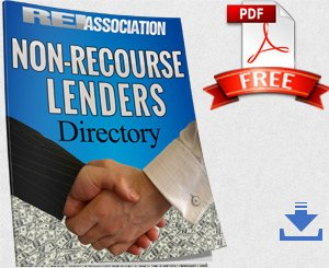 Self-Directed IRA NonRecourse Lending Directory