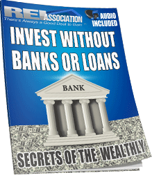 Learn to Buy Houses Without Bank Financing - Learn Real
